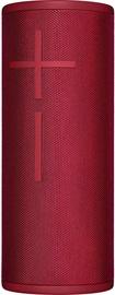 Беспроводной динамик Ultimate Ears Boom 3 Sunset Red