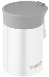 Alladin Enjoy Food Thermos 0.4l White