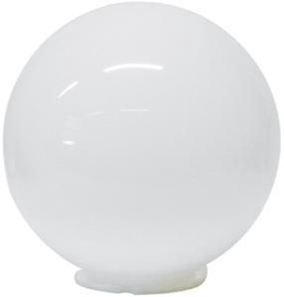 Mareco Luce Globe 300 Opal White