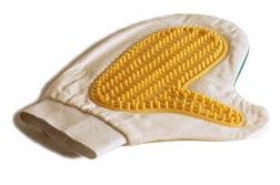 Record Glove-Brush 24cm