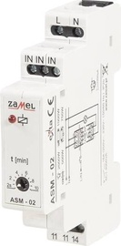 Zamel Stair Relay ASM-02