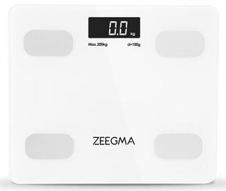 Весы для тела Zeegma Gewit