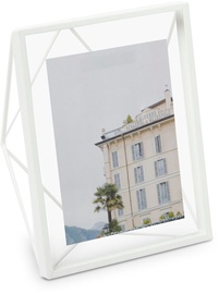 Umbra Prisma Photo Frame White 20x25cm