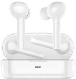 Austiņas Usams LA Airpods Wireless Bluetooth White, bezvadu