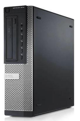 Stacionārs dators DELL OptiPlex 7010 DT RM5529W7 RENEW
