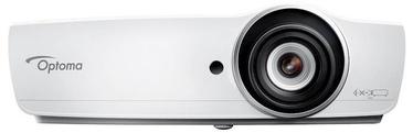 Projektors Optoma WU470