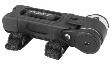 Force FOLD 80cm Black