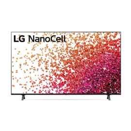 """Televizors LG 50NANO753PR, LED, 50 """""""
