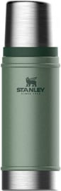 Stanley Classic Thermos 0.47l Green