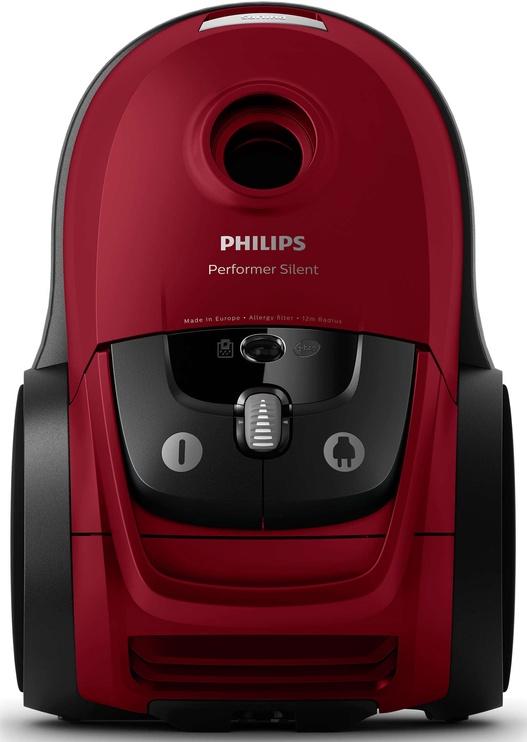Putekļu sūcējs Philips FC8781/09
