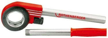 "Rothenberger SUPER CUT 1/4-1.1/4"""