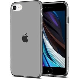 Spigen Liquid Crystal Back Case For Apple iPhone 7/8/SE 2020 Space Crystal