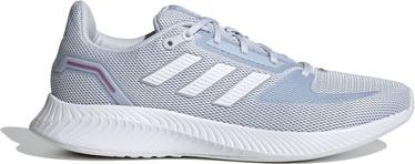 Adidas Runfalcon 2.0 FY5947 Halo Blue 39 1/3