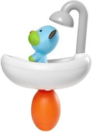 Игрушка для ванны SkipHop Zoo Squeeze & Shower Dog