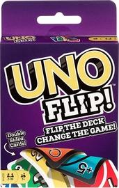 Galda spēle Mattel UNO Flip GDR44