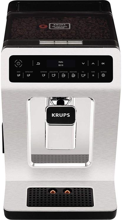 Kafijas automāts Krups Evidence EA891C