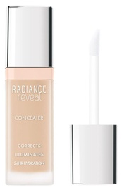 Корректор BOURJOIS Paris Radiance Reveal 02, 7.8 мл
