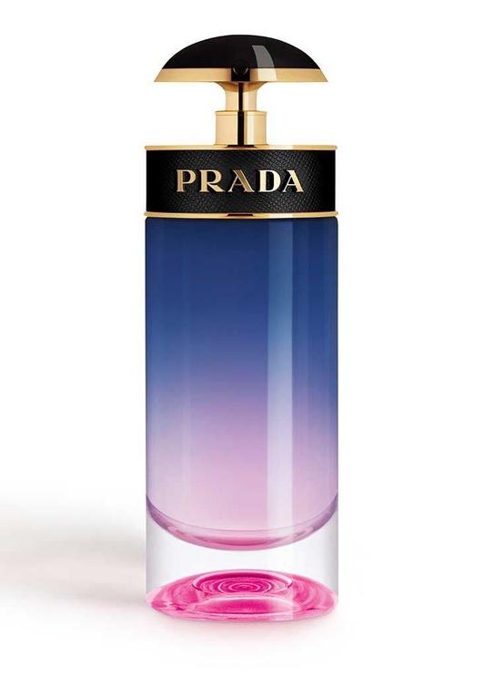 Парфюмированная вода Prada Candy Night, 80 ml EDP