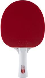 Ракетка для настольного тенниса Stiga Joy