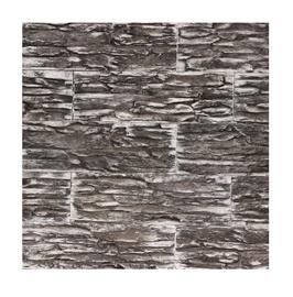 Stonelita Decorative Stone Tiles Safyra 06.72 42x19cm