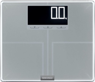 Весы для тела Soehnle Sense Profi 300