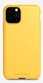 Tech21 Studio Colour Back Case For Apple iPhone 11 Pro Yellow