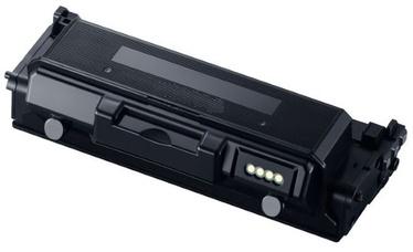TFO Toner 5000p for Samsung Black