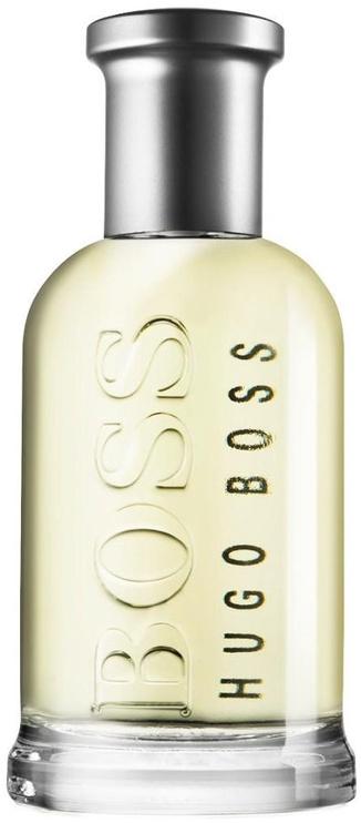 Hugo Boss Bottled 30ml EDT