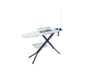 Domoletti D30738U Ironing Board 120x38cm