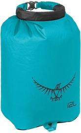 Osprey Dry Sack Tropic Teal 12L