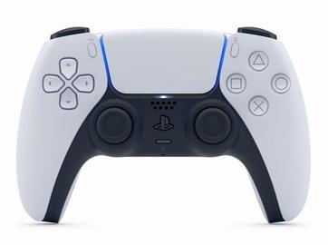 Игровой контроллер Sony, USB Type C / Wi-Fi