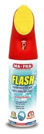 Auto paklāju tīrītājs Ma-Fra Flash, 400ml