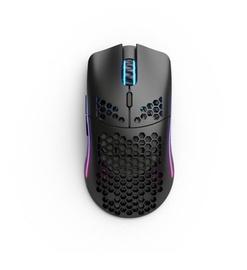 Игровая мышь Glorious PC Gaming Race Model O, черный