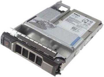 """Dell 240GB SSD 3.5"""" 400-BDVI"""