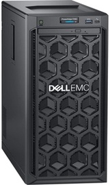 Serveris Dell PowerEdge T140, 16 GB