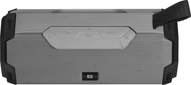 Defender G20 Portable Speaker Grey