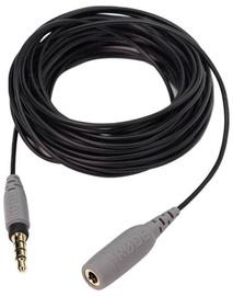 Адаптер RØDE SC1 TRRS Extension Cable