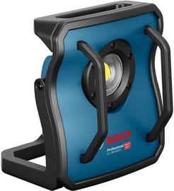 Bosch Solo GLI 18V-4000 C