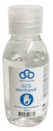 Global Chemical Gate Sterihand Hand Disinfectant 100ml