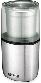 Master Coffee Coffee Grinder MC743CG