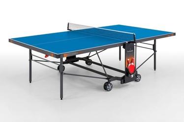 Игровой стол Garlando Champion
