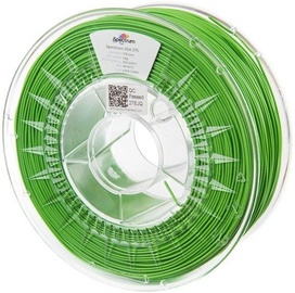Spectrum Group ASA Filament Cartridge Lime Green 1kg