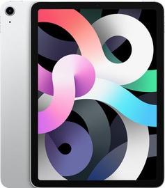 Планшет Apple iPad Air 4 10.5, серебристый, 10.9″, 3GB/64GB