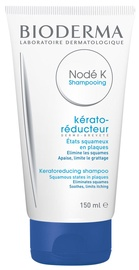 Шампунь Bioderma Node K, 150 мл