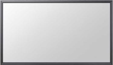 """Samsung CY-TM40LBC 40"""" Touch Overlay"""
