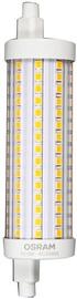 Osram R7s 12.5W(100)/827 118mm