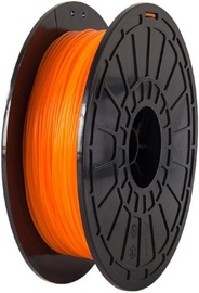 Gembird 3DP-PLA Plus 1.75mm 1kg 330m Orange