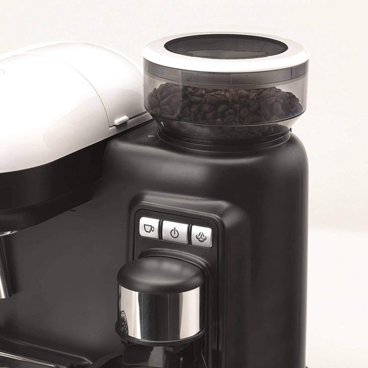 Kafijas automāts Ariete Moderna 1318