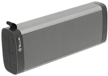 Tellur Selene Bluetooth Speaker