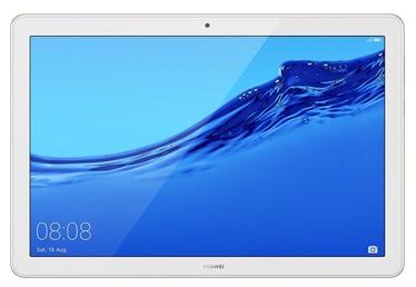 Huawei MediaPad T5 10.1 3/32GB Gold